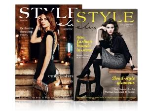 ElysStyle-portfolio